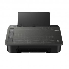 Canon PIXMA TS305 Printer