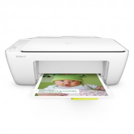HP DeskJet Ink Advantage 2130 Έγχρωμο Πολυμηχάνημα (F5S40B) (HPF5S40B)