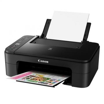 CANON PIXMA TS3150 Multifunction printer