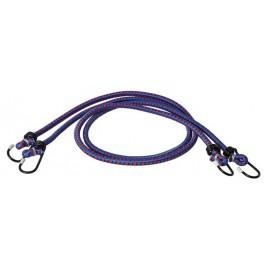 AMIO ελαστικός ιμάντας πρόσδεσης φορτίου 01150, 150cm, 2τμχ