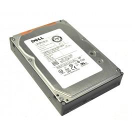 "DELL used SAS HDD 0B24494, 300GB, 15K PRM, 6Gb/s, 3.5"""