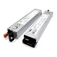 DELL used PSU 0CX357 για PowerEdge R300, 400W
