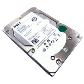 """DELL used SAS HDD 0F617N 300GB, 6G, 15K, 3.5"""", με tray"""