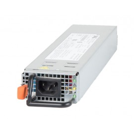 DELL used PSU 0HY104 για Dell Poweredge 1950, 670W