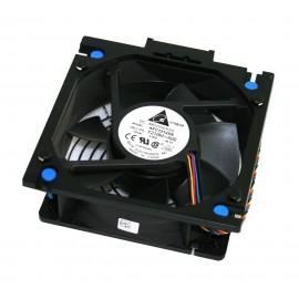 DELL used Fan 0Y210M for PowerEdge T410, Case Fan