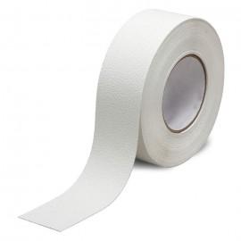 WELLYS αντιολισθητική ταινία μπανιέρας 164480, λευκή, 2cm x 5m
