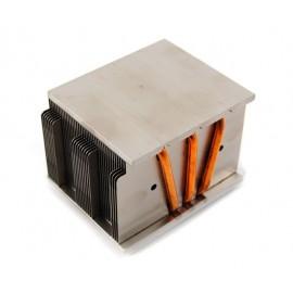 IBM used Heatsink 40K7438 για Xeon X3400 / X3500 / X3650