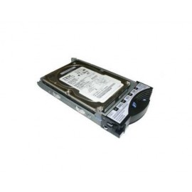"IBM used HDD 46X0878 600GB 15K FC Drive, 3.5"" με Tray"