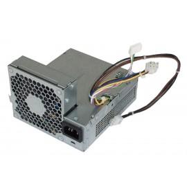 HP used PSU 611481-001 για HP 6000/8000 SFF series, 240W
