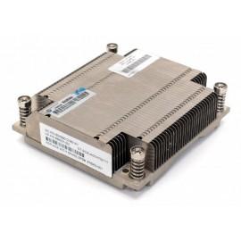 HP used Heatsink 668237-001 για HP Proliant DL360e Gen8