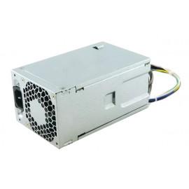 HP used PSU 702307-001 για ProDesk 600 G1 SFF, 240W
