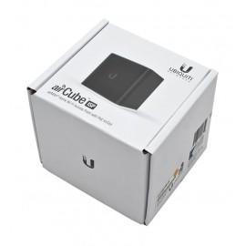 UBIQUITI Access Point airMAX Home Wi-Fi airCube ISP
