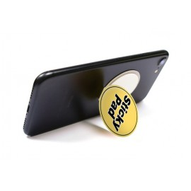 Sticky Pad για smartphone, πολλαπλών χρήσεων, Dots
