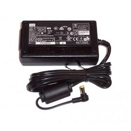 CISCO used Τροφοδοτικό AIR-PWR-B για IP Phone