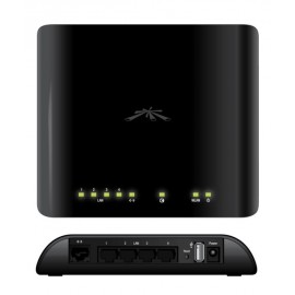 UBIQUITI AirRouter Indoor 802.11b/g/n Wireless Router