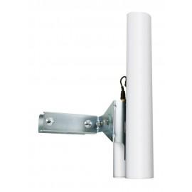 UBIQUITI Sector antenna AM-5G17-90, 5 GHz airMAX 17 dBi, 90°