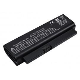 Powertech συμ.μπατ.LAPTOP COMPAQ CQ20