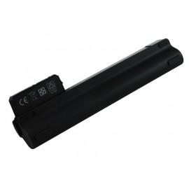 Powertech συμβατή μπαταρία για LAPTOP COMPAQ για Mini 210 Mini CQ20(H)