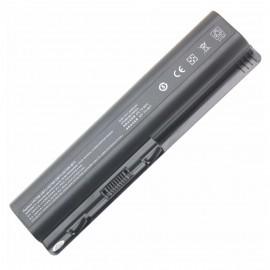Συμβατή Μπαταρία για HP CQ40-50-60 DV4 DV5 DV6, 10.8v, 4400mAh