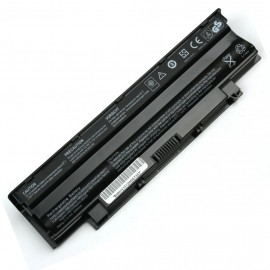 Συμβατή Μπαταρία για Dell N3010 N5010 15R 14R 17R