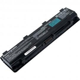 Συμβατή Μπαταρία για Toshiba C850, C875, L855, Qosmio