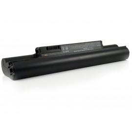 Συμβατή Μπαταρία για Dell Mini 10