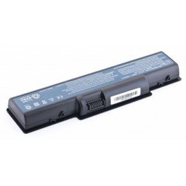 Συμβατή Μπαταρία για Acer 5732 Series