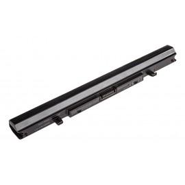 POWERTECH Συμβατή μπαταρία για Toshiba L900