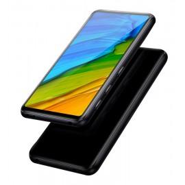 "BENJIE MP4 Player BJ-A37-X7, Bluetooth, 3.1"" IPS, 16GB, μαύρο"