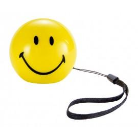 BIGBEN Φορητό ηχείο emoticons BT15, bluetooth, 3W RMS, smile