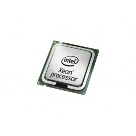INTEL used CPU Xeon E5450, 3.0GHz, 12M Cache, LGA771