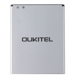 OUKITEL Μπαταρία αντικατάστασης για Smarphone C1