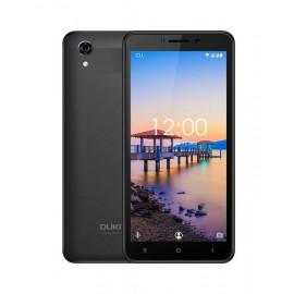 """OUKITEL Smartphone C10, 3G, 5"""", 1/8GB, Quad Core, μαύρο"""