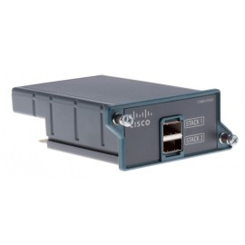 CISCO used Catalyst 2960S FlexStack