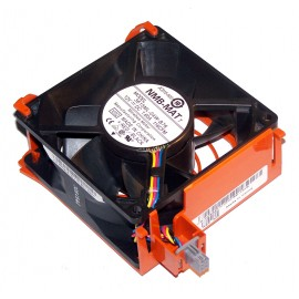 DELL used Fan Assembly 0JC915 for PowerEdge 1900, 2900, 0C9857
