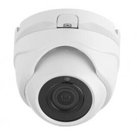 LONGSE Υβριδική Κάμερα, 1080p, 3.6mm, 2.1ΜP, IR 20M, μεταλλικό σώμα