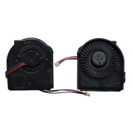 CPU Fan για ΙΒΜ Τ410