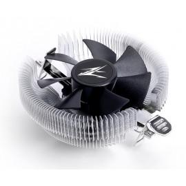 ZALMAN ψύκτρα για CPU CNPS80G Rev.1, 2000rpm, 25.3dBA, 27.18CFM, 65W