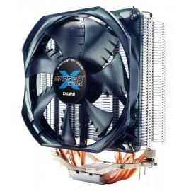 ZALMAN Ψύκτρα CNPS9X Optima, για υπολογιστή, 1500RPM, 26dBA, fan 120mm