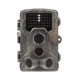 """Εξωτερική κάμερα DC-800A, 16MP, Full HD, 2"""" LCD, IP66"""