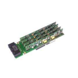 MATRIX IP PBX Card Eternity PE DKP2+SLT6