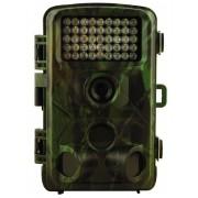 HDKING Εξωτερική κάμερα HDK-DL2  για κυνηγούς, HD, 2,4'' LCD