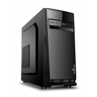POWERTECH PC DMPC-0023, Ryzen 3 3200G, DDR4 4GB, 1TB HDD