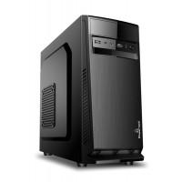 POWERTECH PC DMPC-0027, Intel Core i3-10100, DDR4 8GB, 1TB HDD
