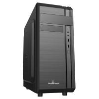 POWERTECH PC DMPC-0063 Celeron G5905, SSD 240GB, 4GB RAM, keyboard set