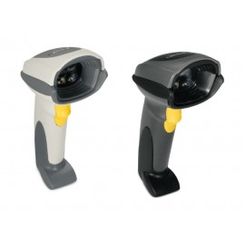 SYMBOL used Barcode Scanner DS6708, USB, 2 Dimensions