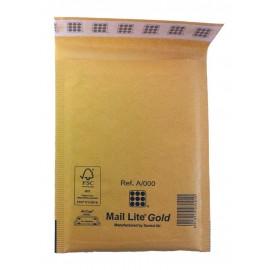 SEALED AIR Φάκελος με Φυσαλίδες 11x16cm, 10 τεμ.
