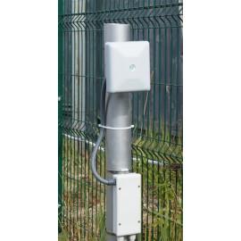 FORTEZA Microwave Monostatic Sensors 3024F