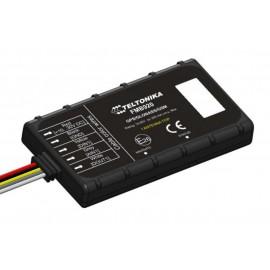 TELTONIKA GPS Tracker οχημάτων FMB920 με Bluetooth, GSM/GPRS/GNSS