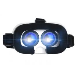 GOLF VR Headset 3D Fairyland GF-VR02, Anti-blue Light Glass